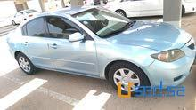 Mazda 3, 1.6 Engine Automatic For Sale