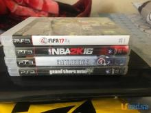 PS3 used super slim